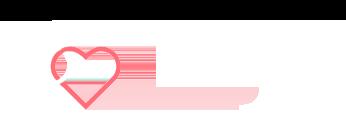 Kegg-logo-transparent-white