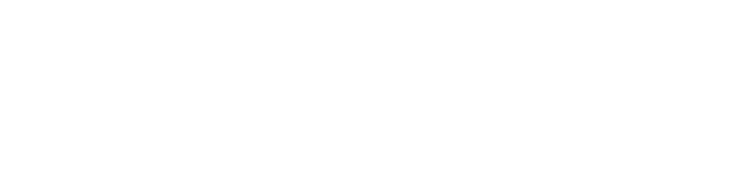 Trooz Logo
